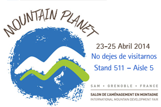 bienal Mountain Planet – SAM